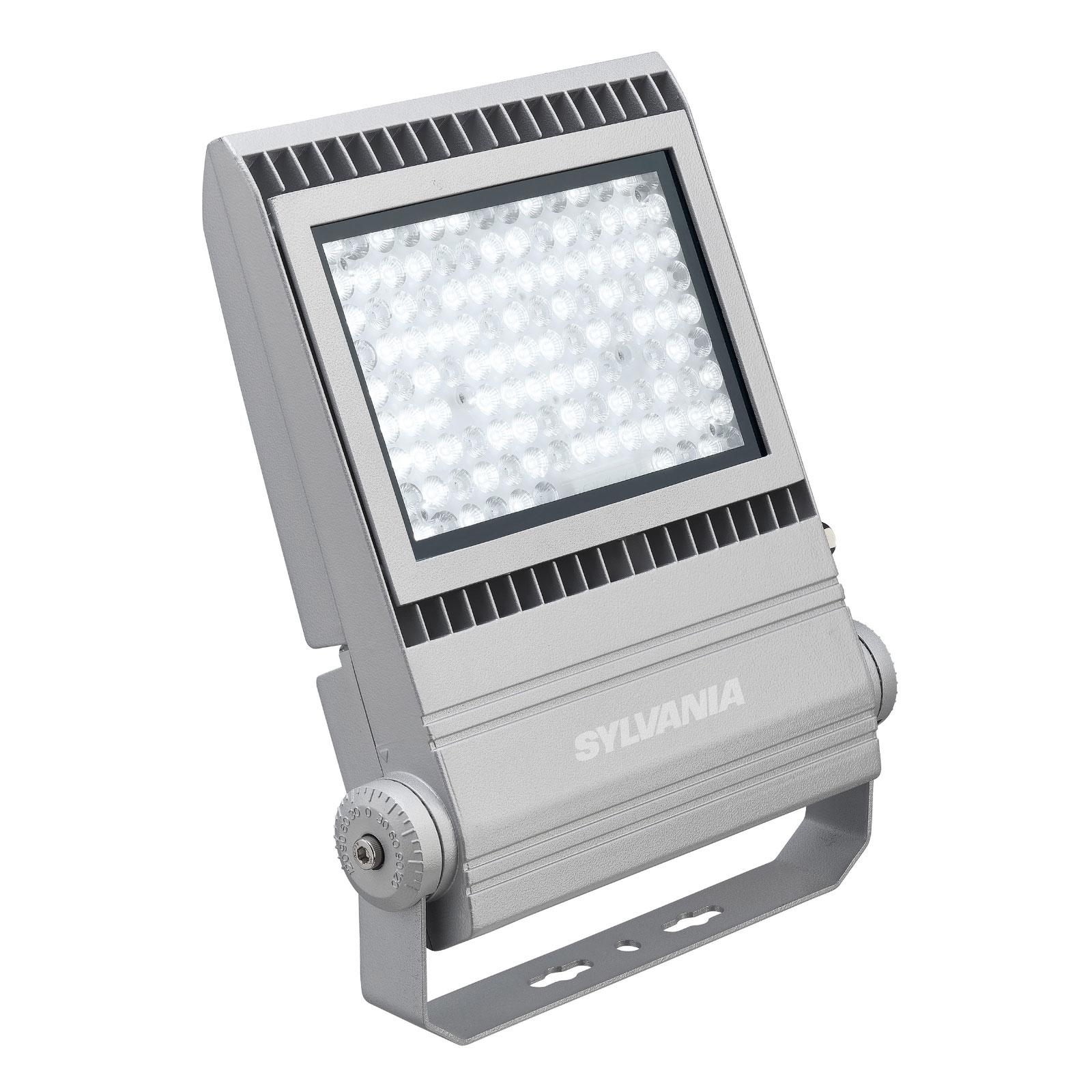 Sylvania Sylveo LED-Strahler 4000K 8000lm 30°