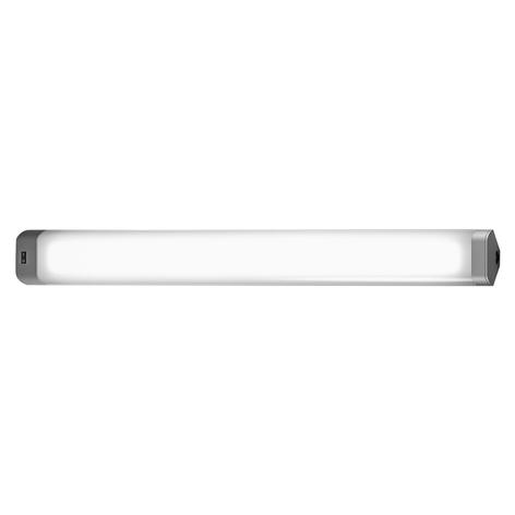 LEDVANCE Linear LED Corner onderbouwlamp