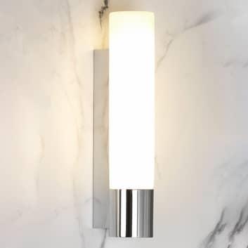 Astro Kyoto LED-væglampe