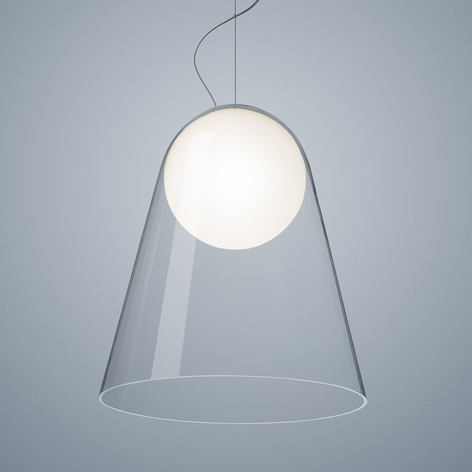 Foscarini MyLight Satellight LED hanglamp