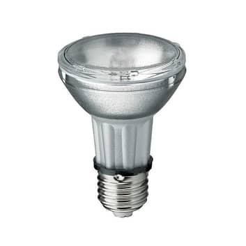 E27 930 35W ontladingslamp Mastercolor CDM-R Elite