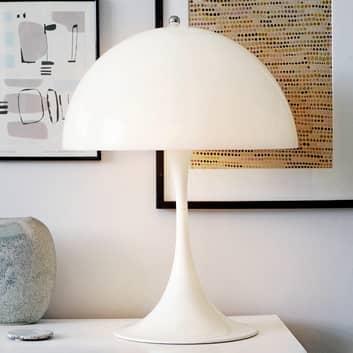 Louis Poulsen Panthella - ontwerp-tafellamp