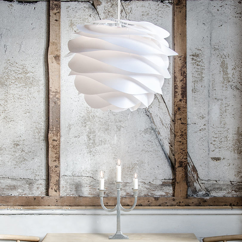 UMAGE Carmina medium lampada a sospensione