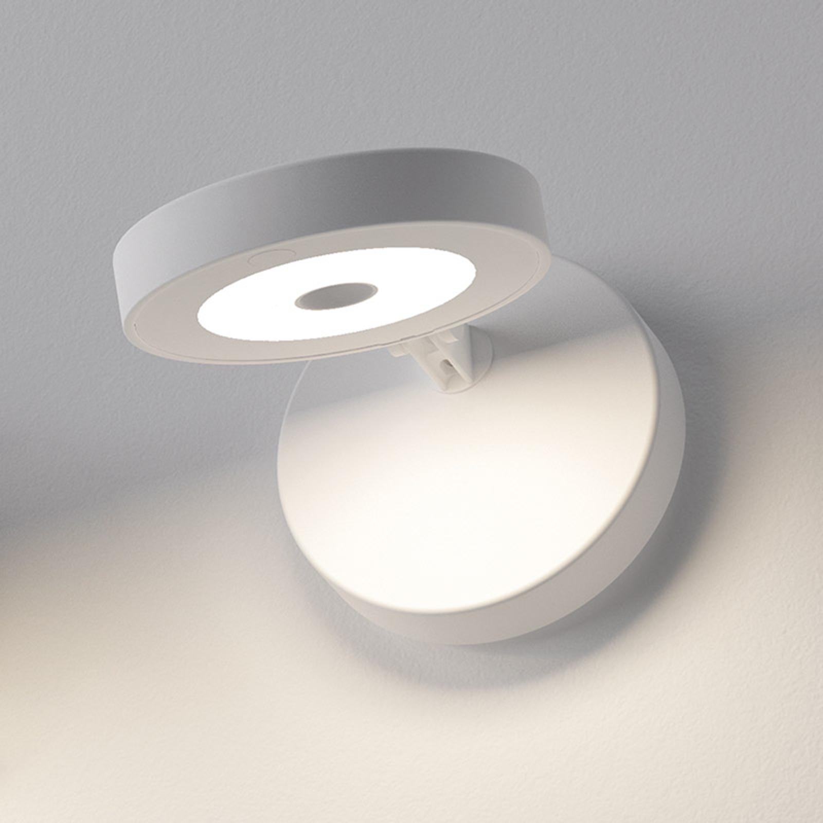 Rotaliana String H0 LED-Wandleuchte weiß