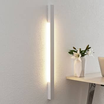 Arcchio Ivano applique LED 91 cm blanco