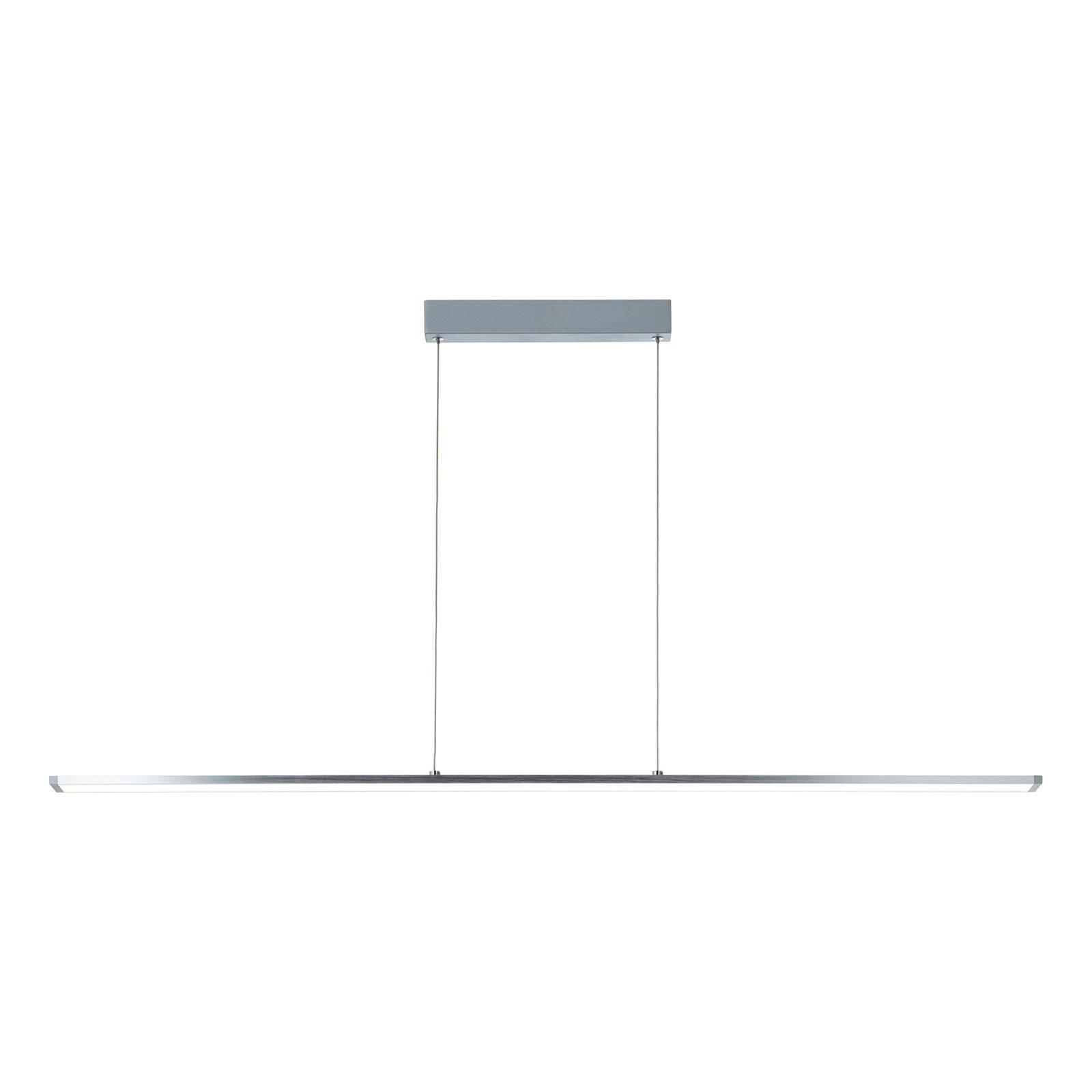 Lampa wisząca LED Entrance z funkcją easydim