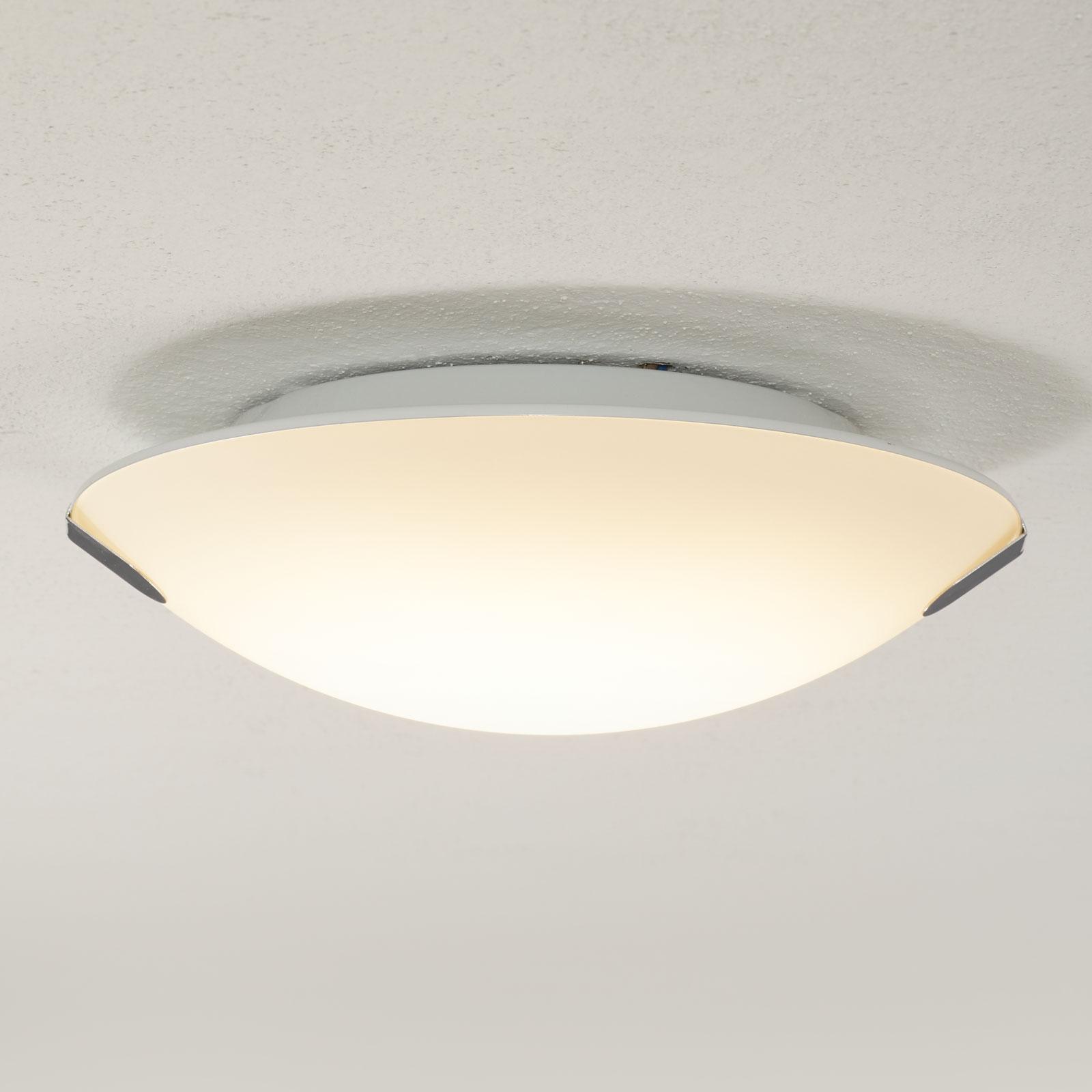 Arcchio Telie lampa sufitowa LED Ø 30 cm