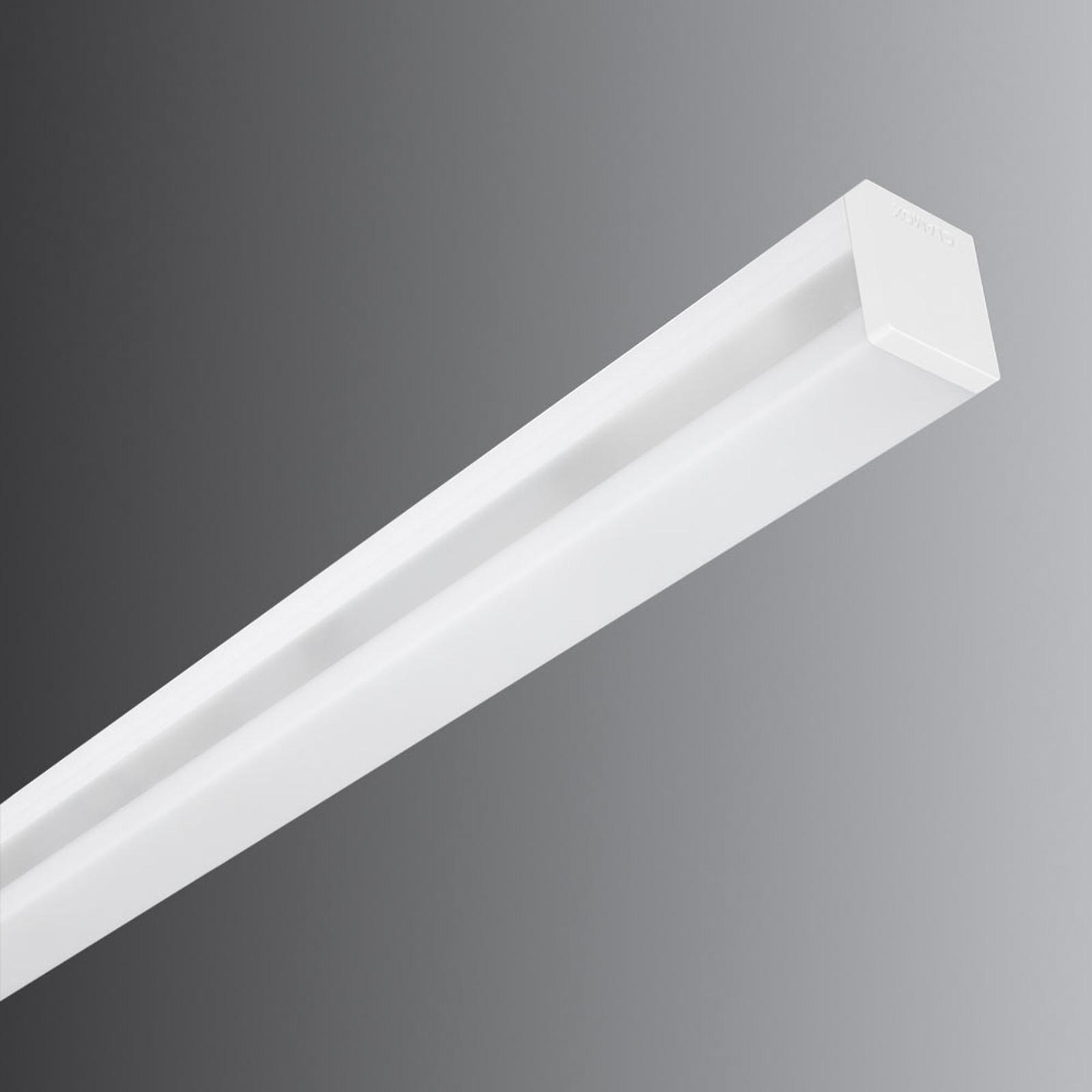 16 W LED speillampe A40-W1200 2100HF 120 cm 4000