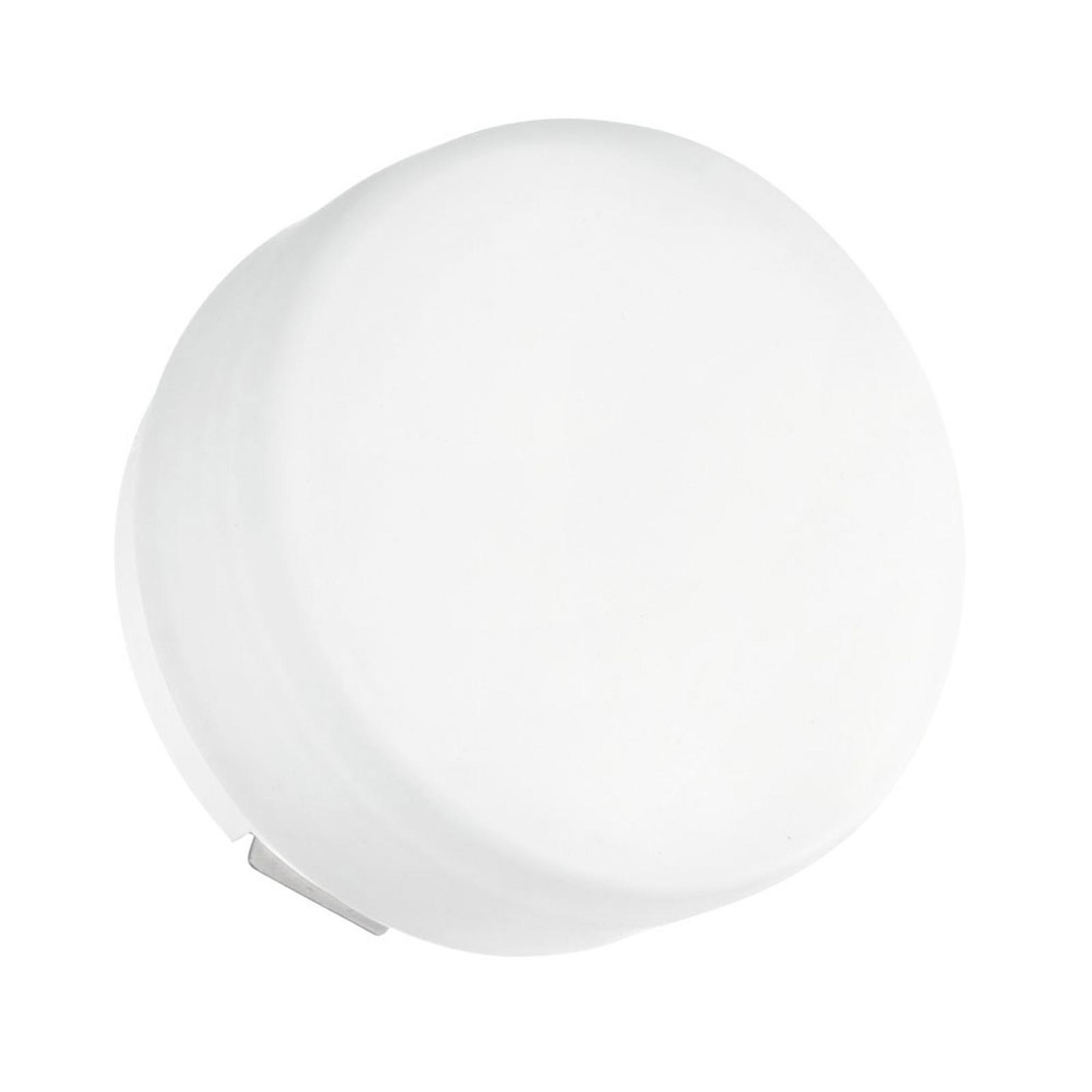 Vägglampa Chobin65, IP65