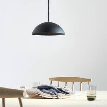 Nyta Pong Ceiling LED závěsné světlo, kabel 3m