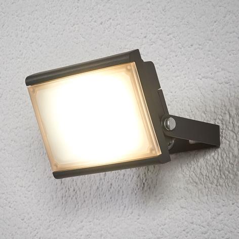LED-Strahler Auron für außen