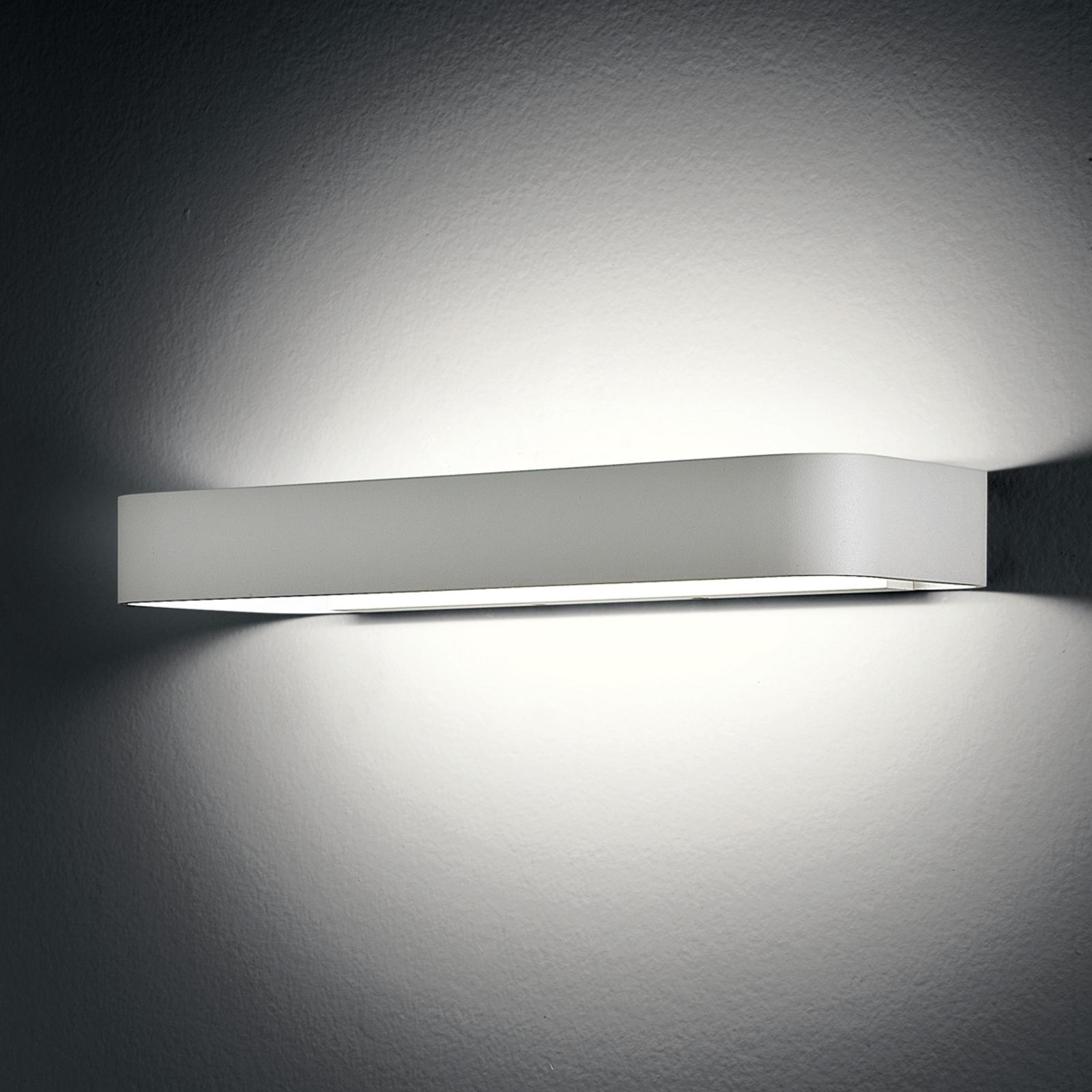 LED-seinävalaisin Henry, 8,1 W sis. muuntajan