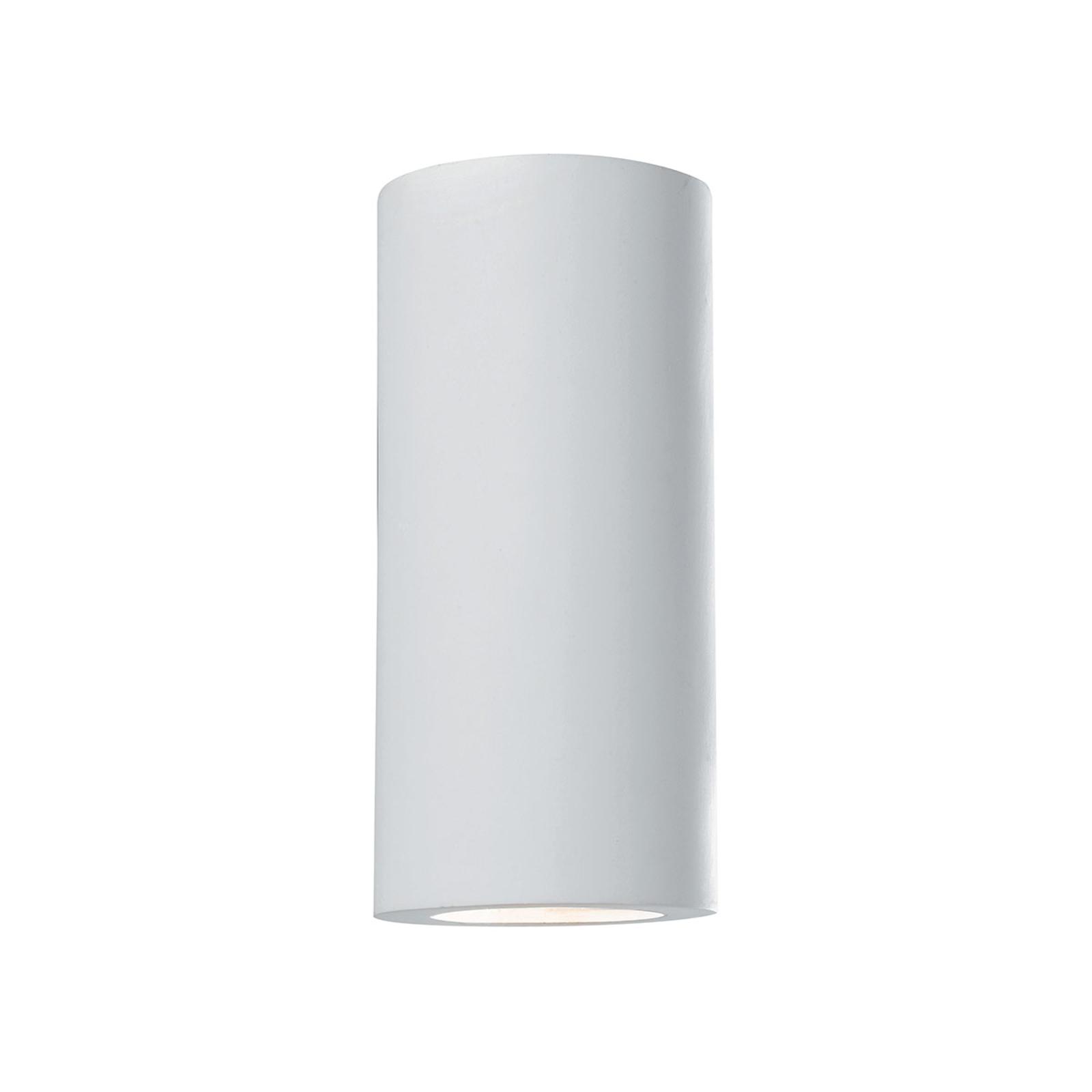 Wandlamp Banjie 16 cm