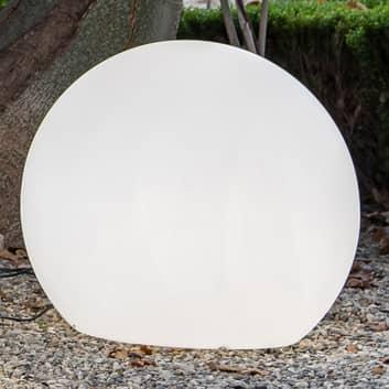 Newgarden Buly lámpara LED solar esfera IP65