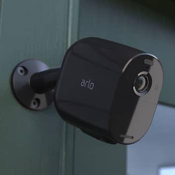 Arlo Essential veiligheidscamera voor buiten