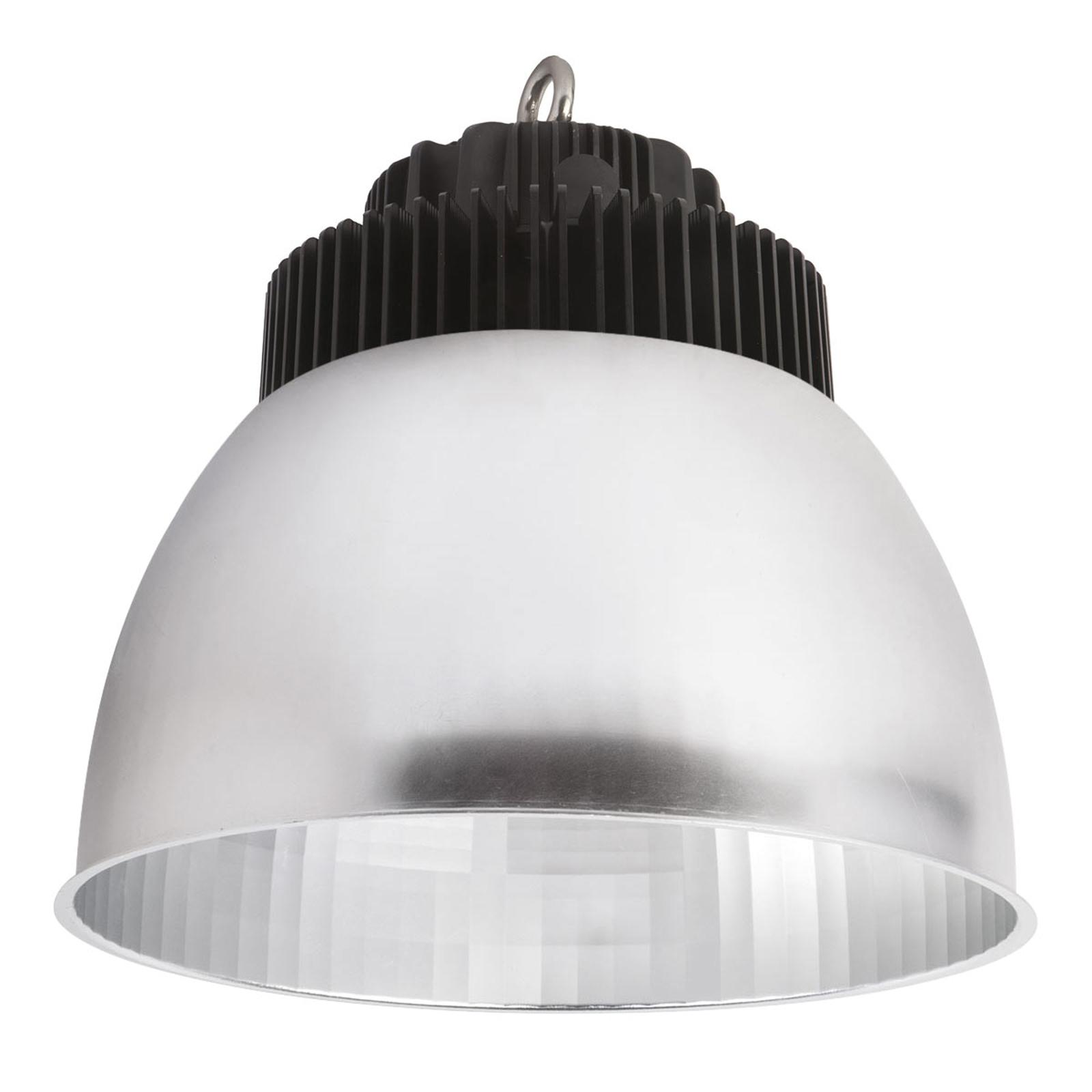 LED hal spot kroonluchter met 12.000 lumen, 110 W