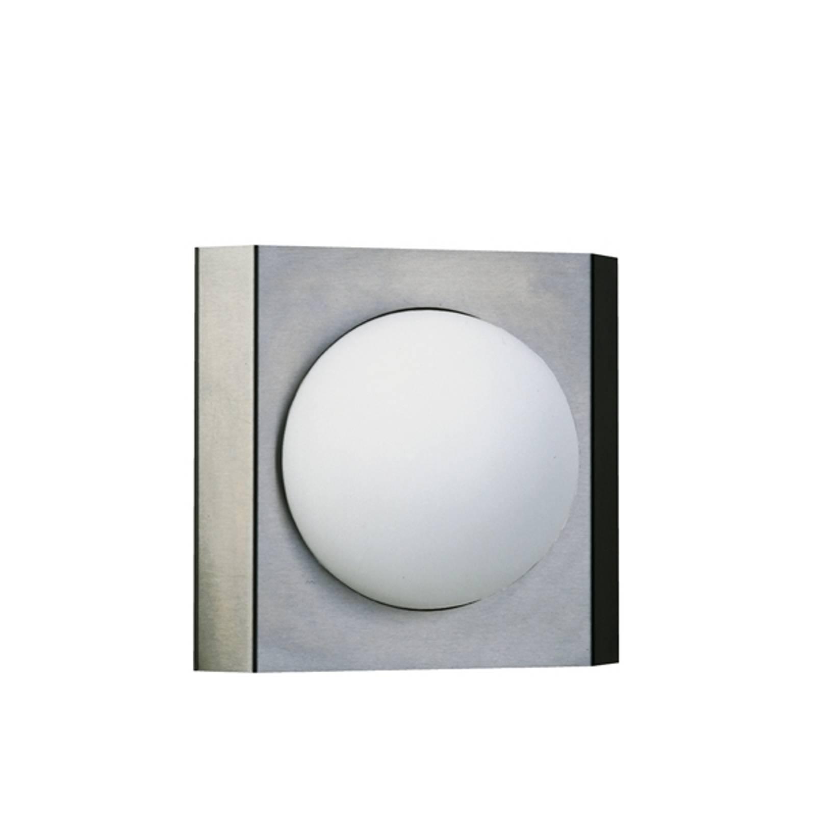 Wysokiej jakości zewnętrzna lampa ścienna 513