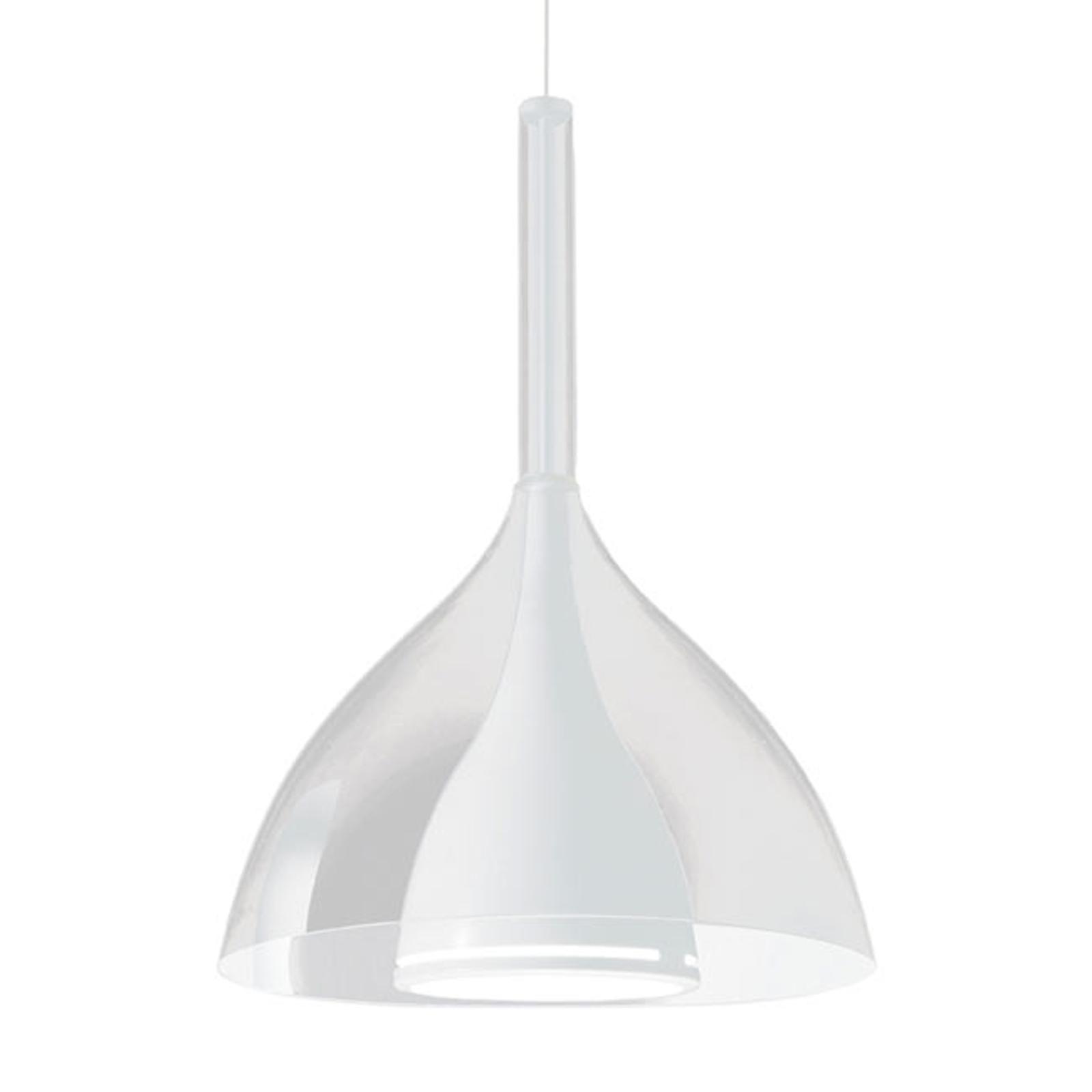 Floob – wyjątkowa lampa wisząca