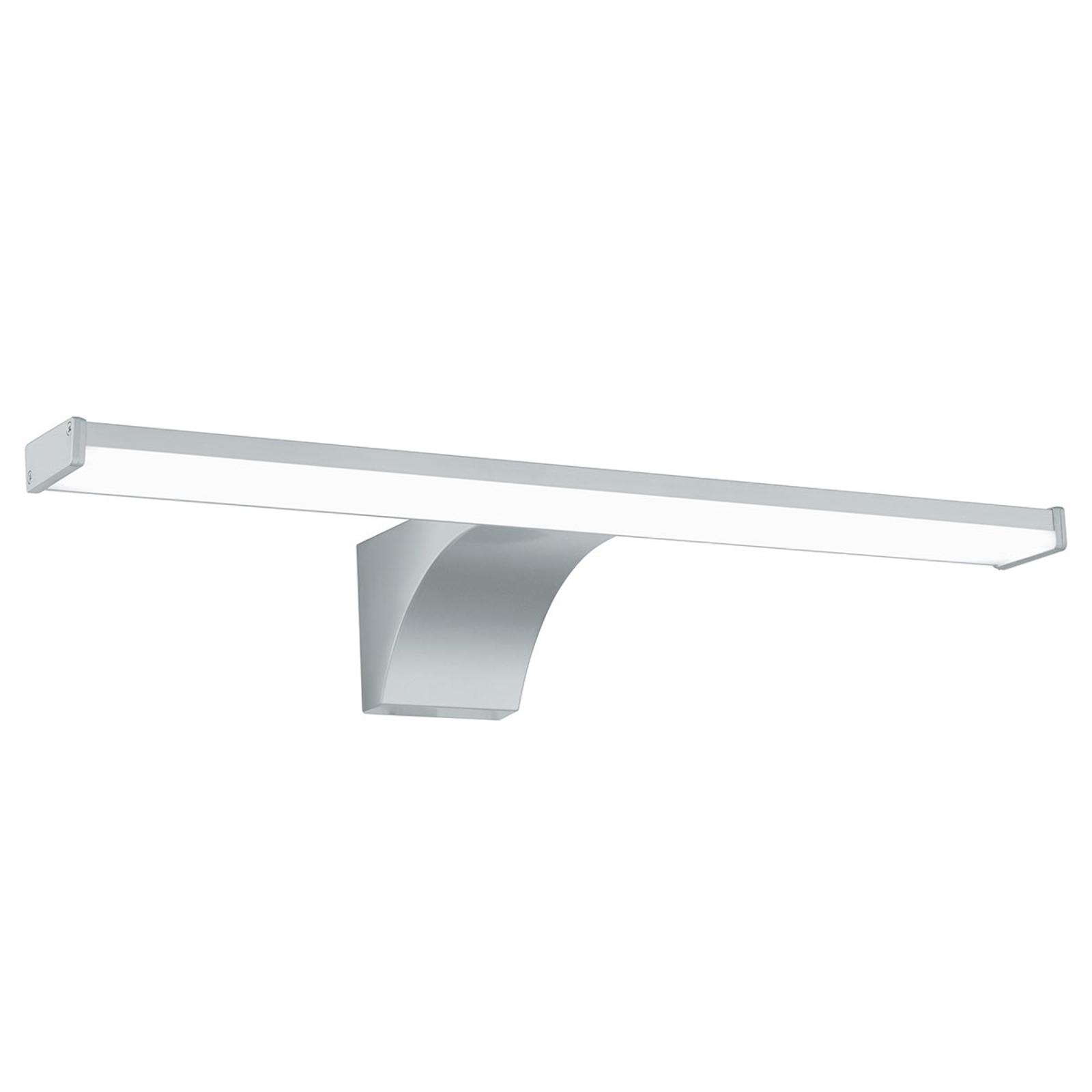 LED-spiegellamp Pandella 2 IP44