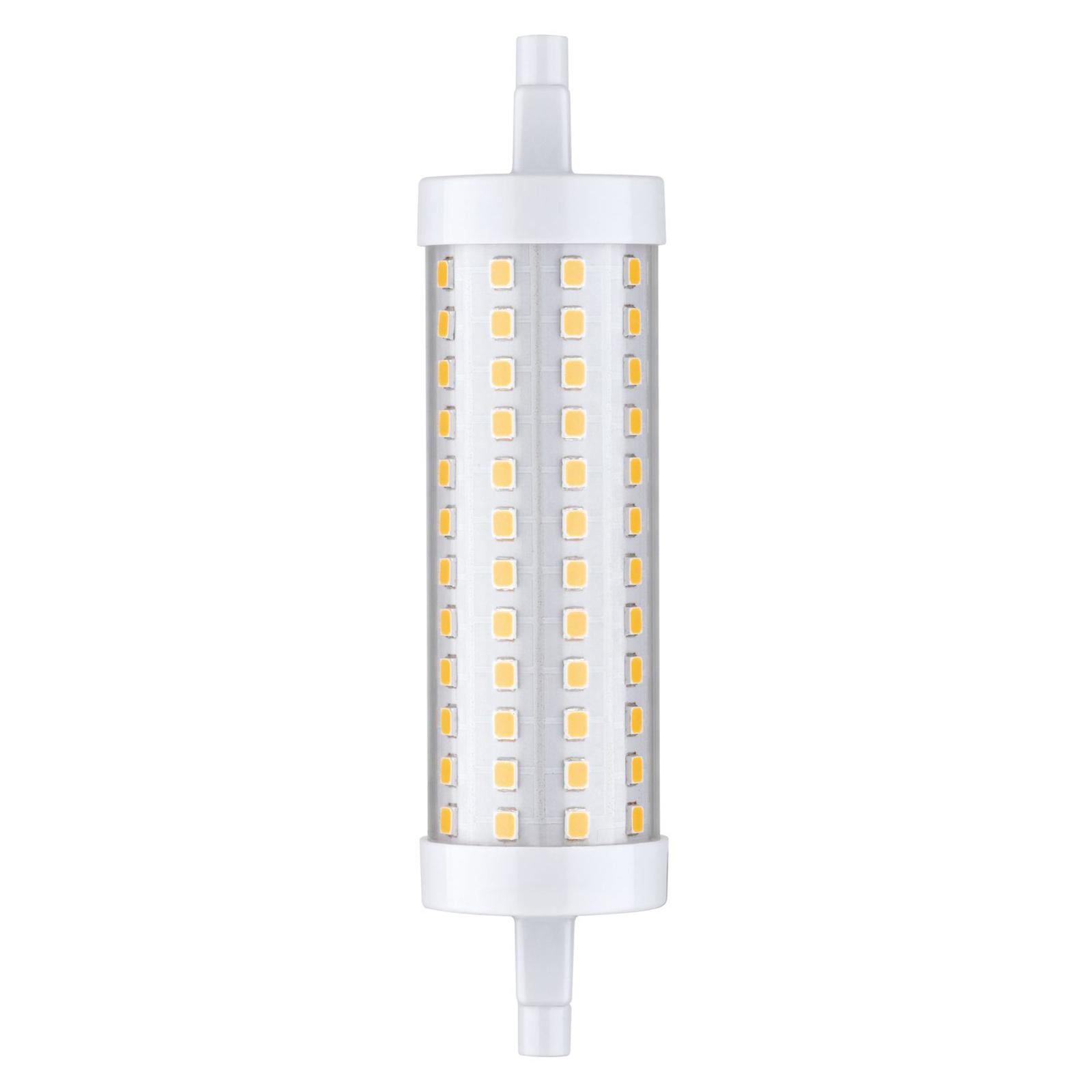 Paulmann LED R7s 118mm 13W 1.521lm dimmerabile