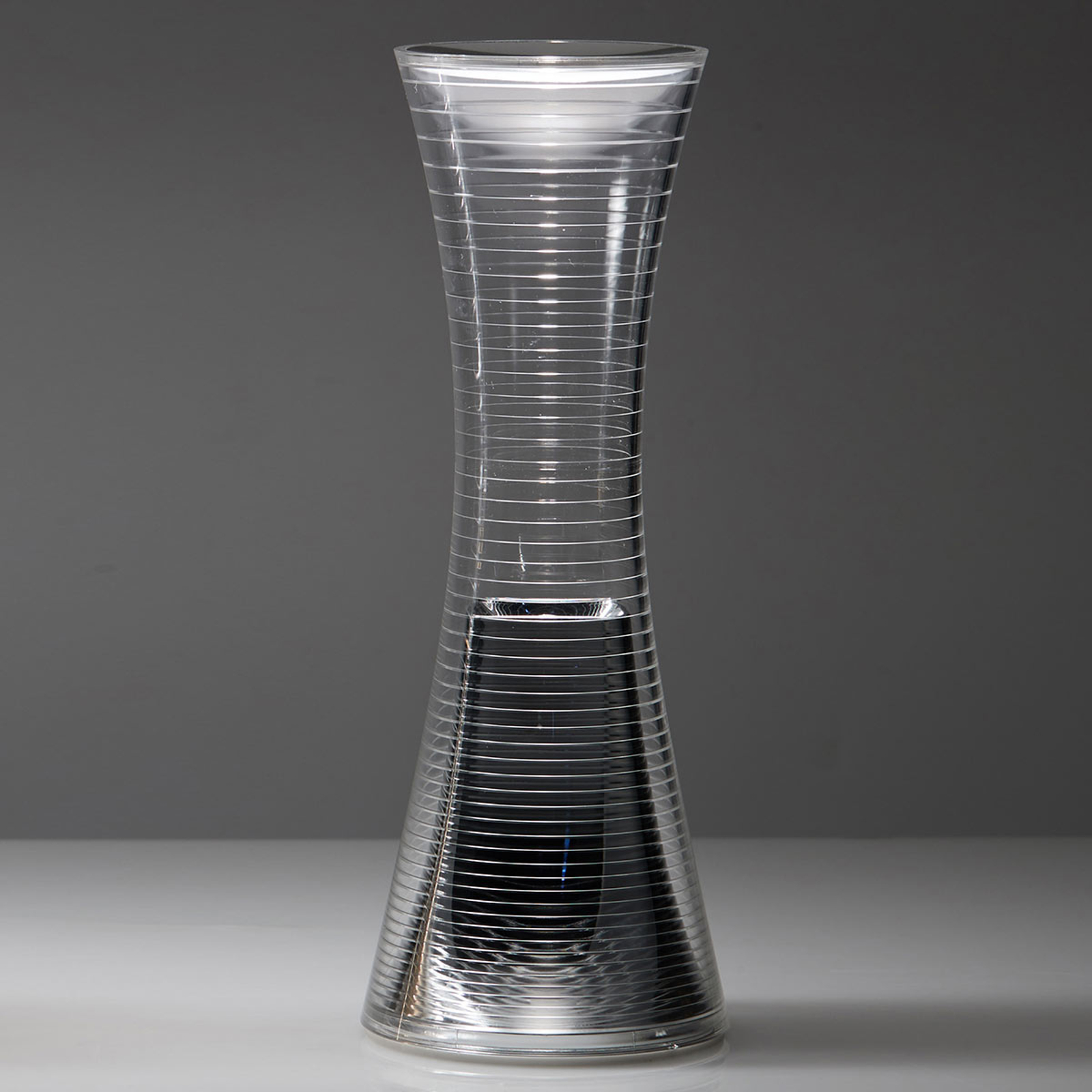 Artemide Come Together lampe à poser LED aluminium