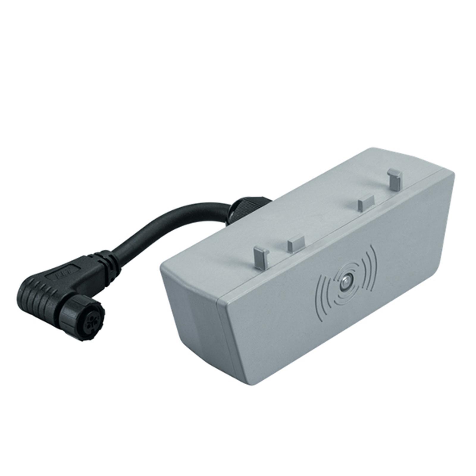 Thorn Plug & Play Sensor für LED-Strahler Leonie