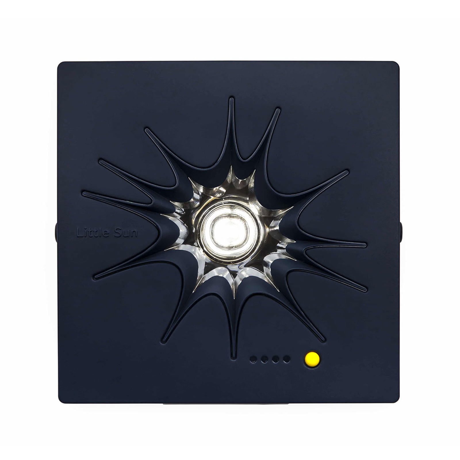 Little Sun Charge LED-Solarlampe mit USB-Port