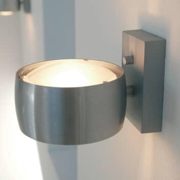 OLIGO Grace - oboustranně zářící nástěnné světlo