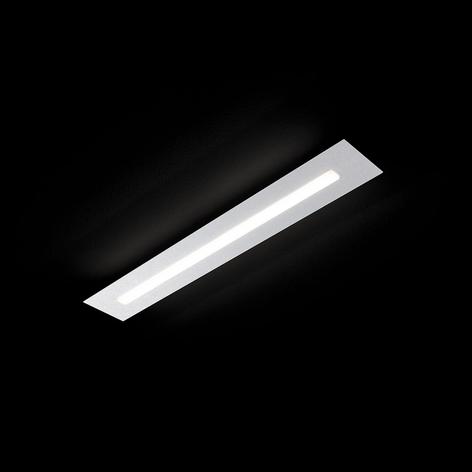 GROSSMANN Fis LED-taklampe