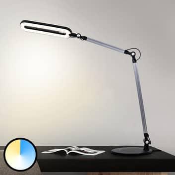 LED-bordlampe 7509-015 med CCT-funksjon, dimbar