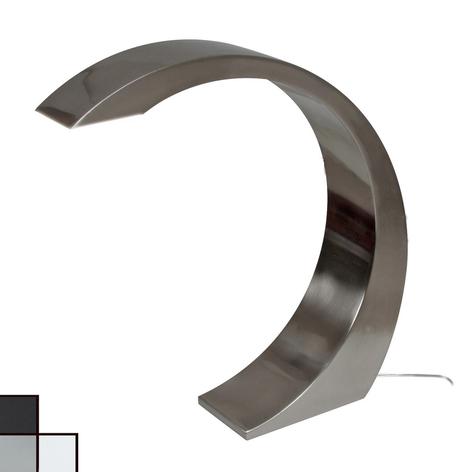 Nami - moderne LED-Tischleuchte , 33 cm