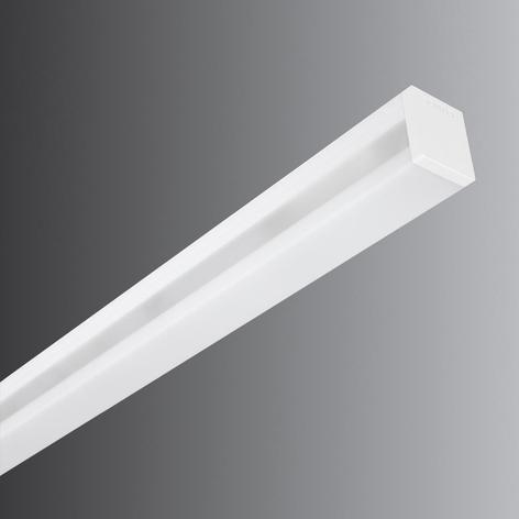 16 W LED-Spiegellampe A40-W1200 2100HF 120cm