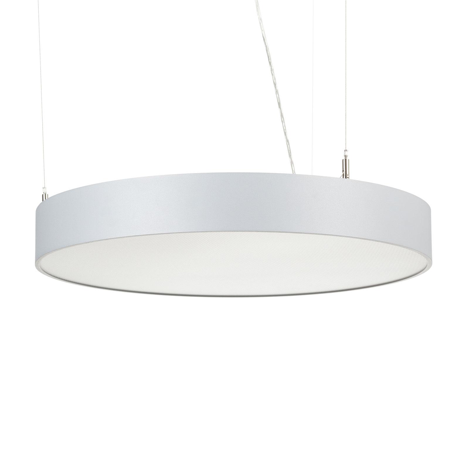 Arcchio Lio LED-Hängeleuchte 4.000K 60cm