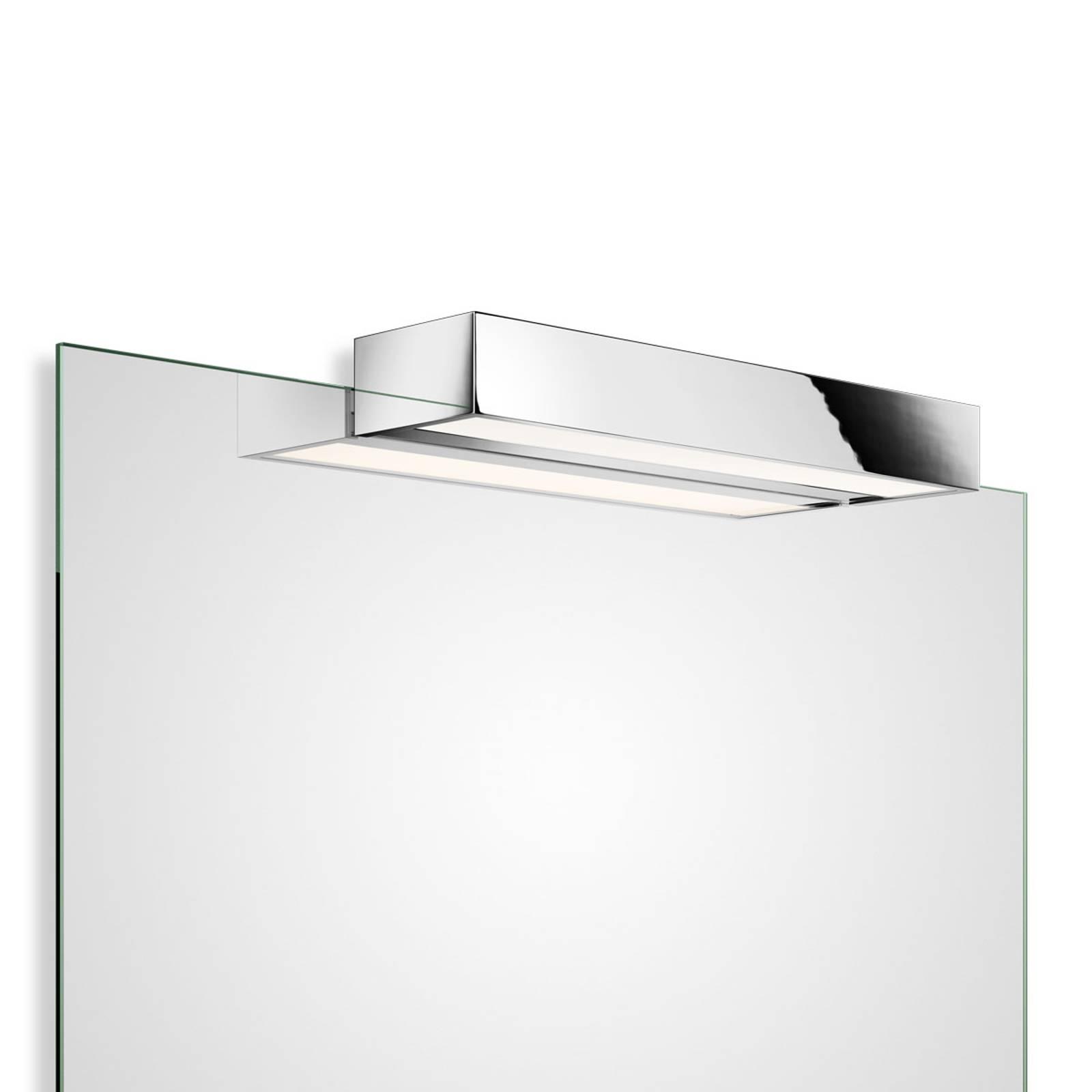 Decor Walther Box 1-40 N applique miroir LED 3000K