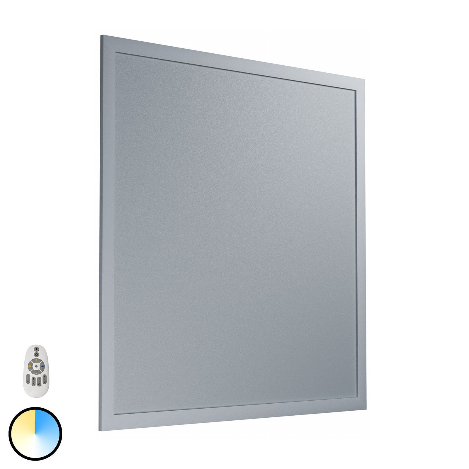LEDVANCE Planon Plus LED-Panel 60cm 840 30W CCT
