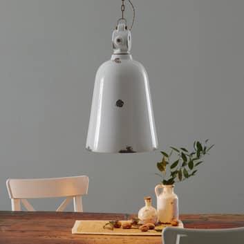 Vintage hanglamp C1745, conisch