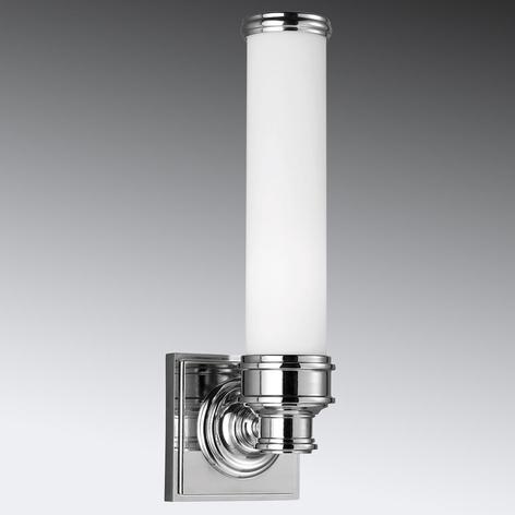 LED-Wandleuchte Payne fürs Bad