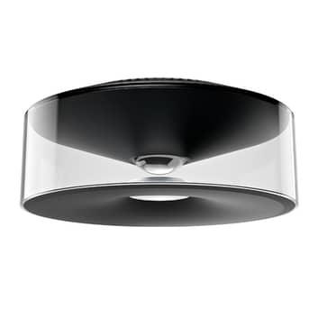 Ribag Vior bold LED-Deckenlampe Phase Cut 40W 60°