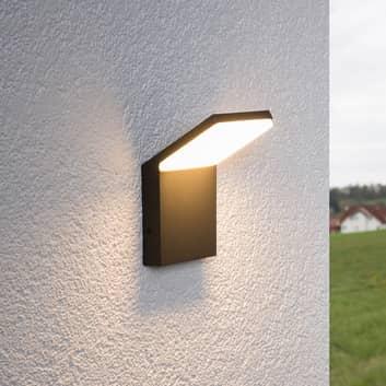 Waban - LED-buitenwandlamp