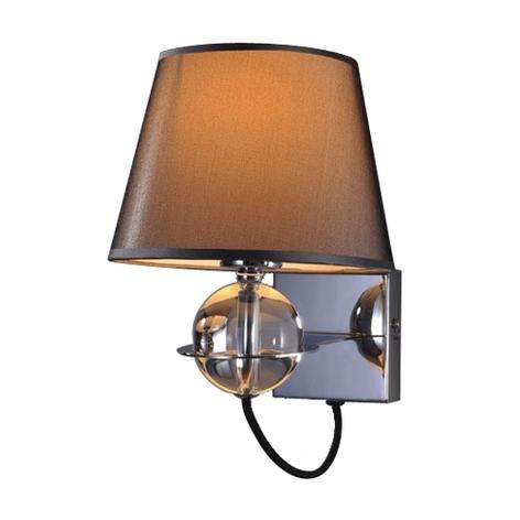 Beschaafde wandlamp Zsa