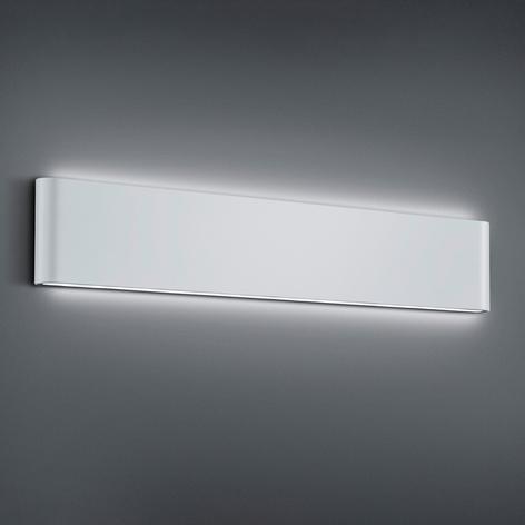 LED-Außenwandleuchte Thames II
