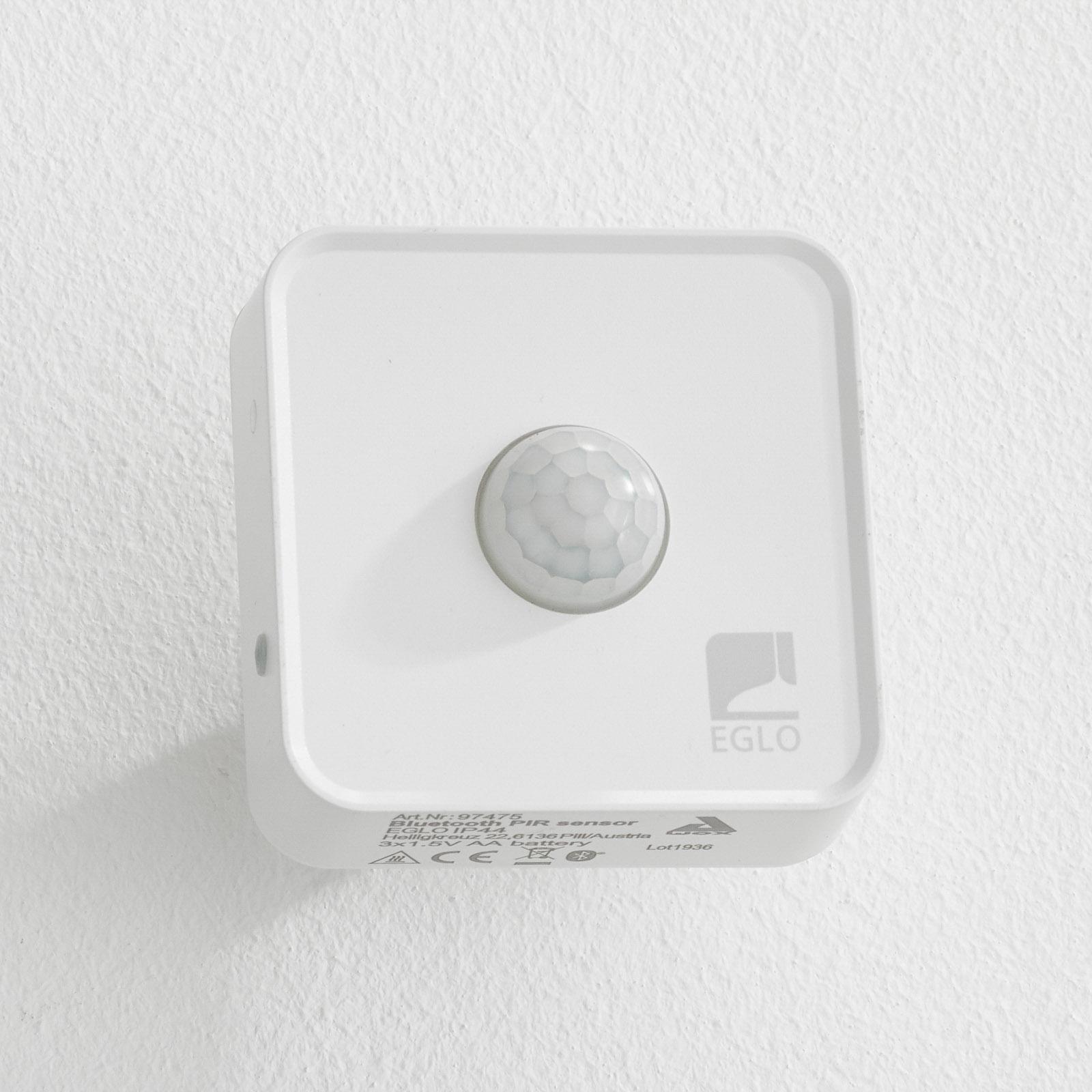 EGLO connect Sensor for utendørsareal IP44