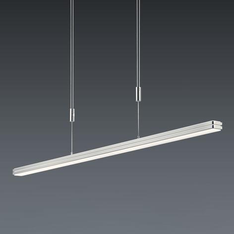 BANKAMP Gem závěsné LED světlo, ZigBee