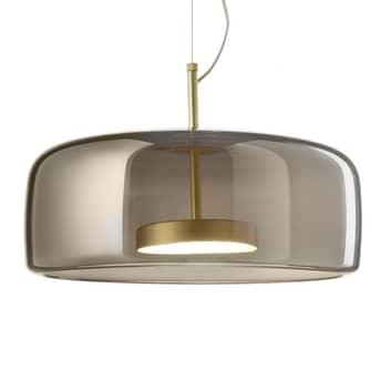 Lámpara colgante LED Jube SP 1 G