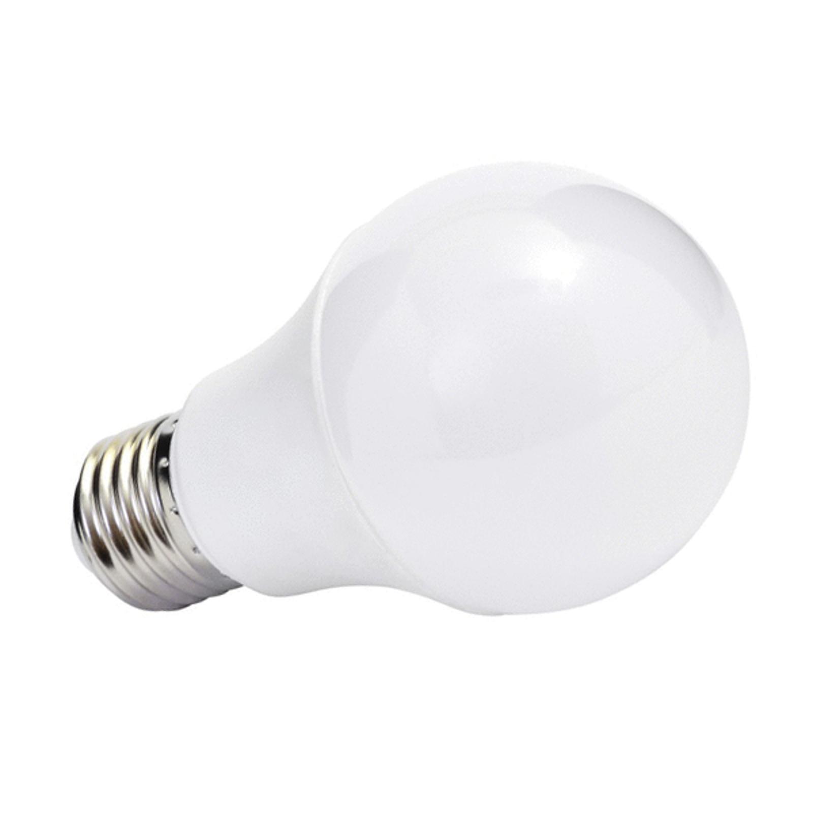 E27 7W 927 HD LED-Lampe