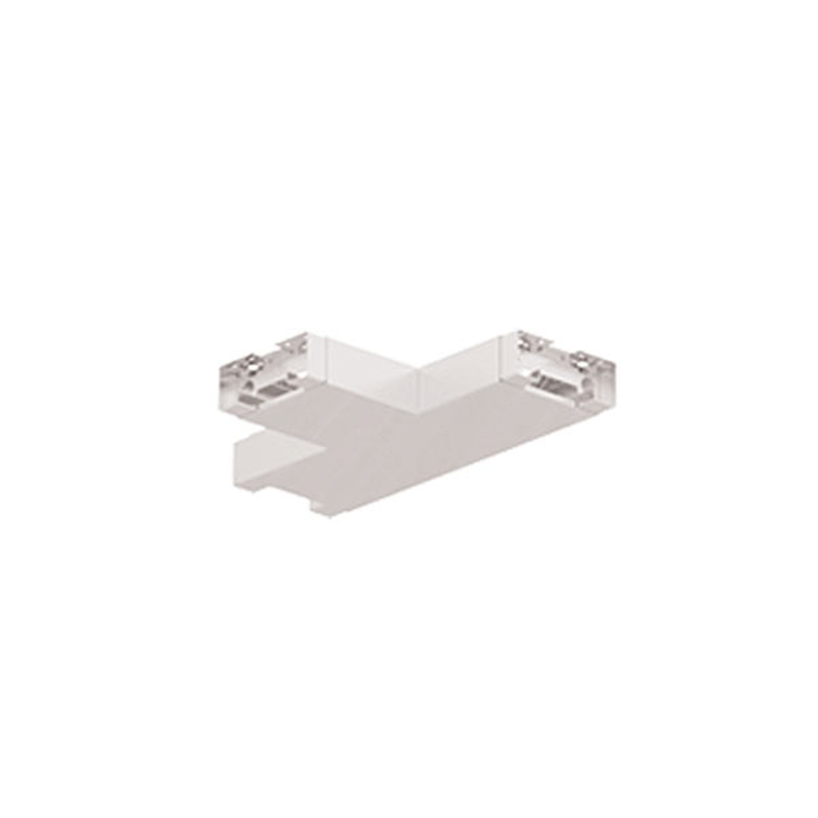 Verbinder Procube-CUVT-1 T90° f. DL Procube