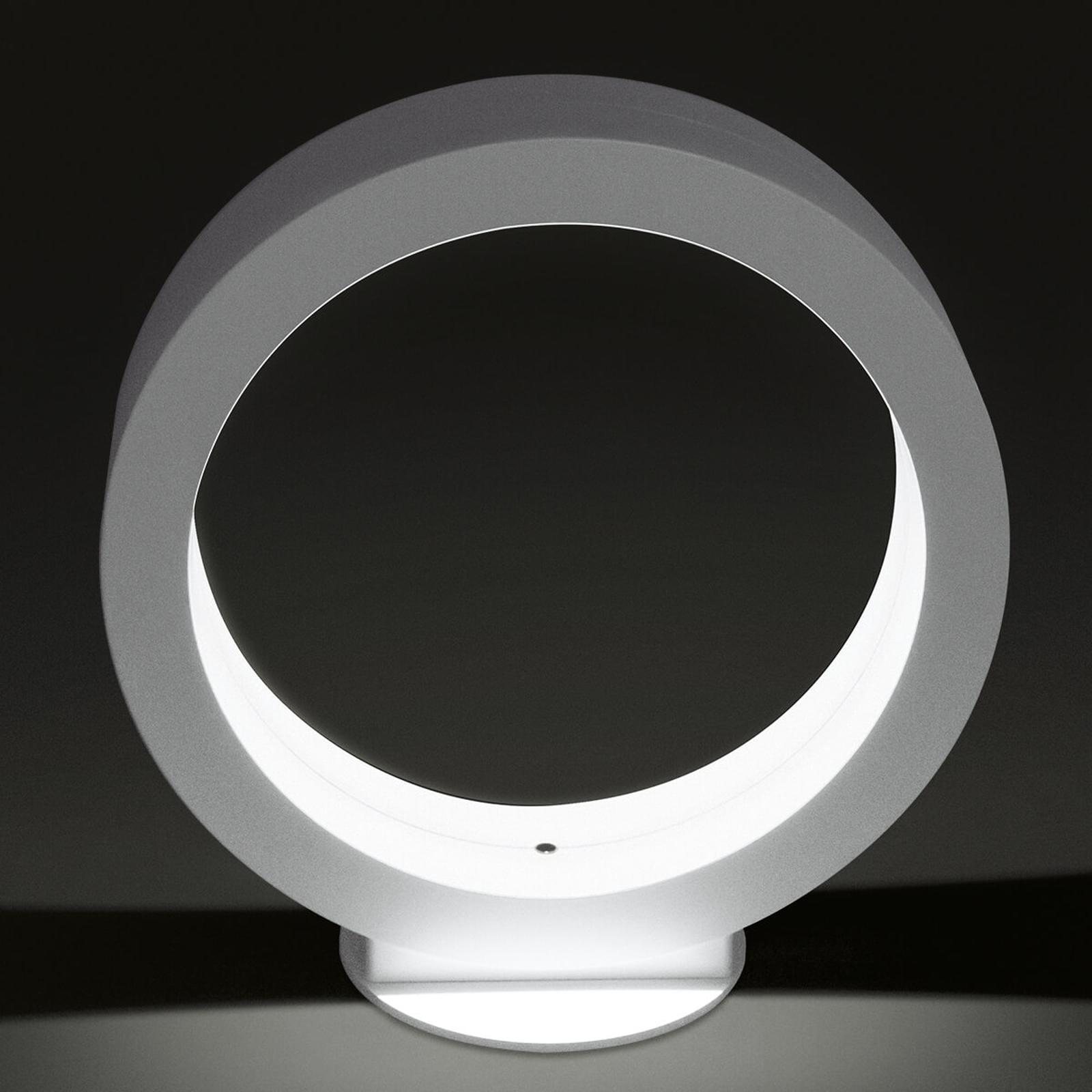 Cini&Nils - LED-Tischleuchte mit Dimmer, 20 cm