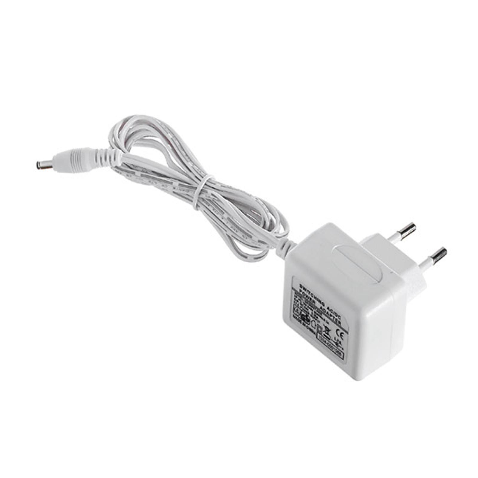 LED-drivdon 6 W, 24 V för Fabas Luce Galway 6690