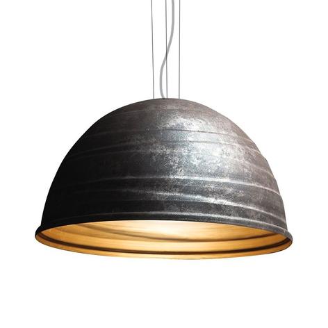 Martinelli Luce Babele - Lámpara colgante