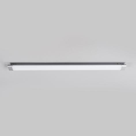 Vinca - LED plafondlamp, 120 cm
